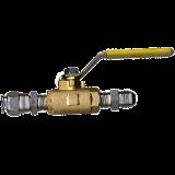 Pic of T-valve1 copy
