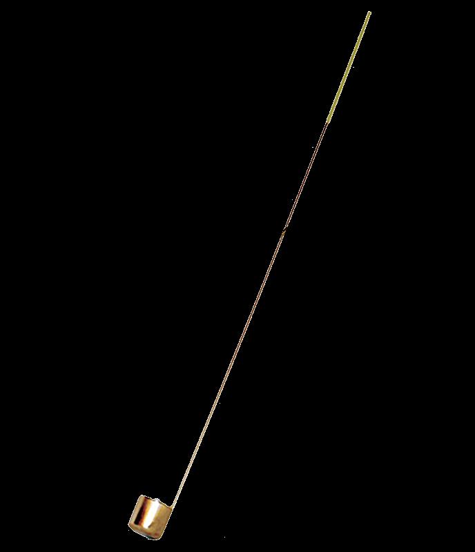 Rigid Dipper