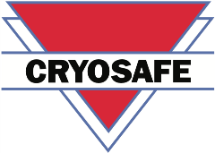 Find your representative | CryoSafe
