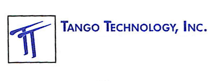 Tango-Technology